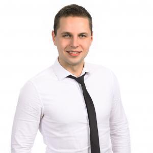 Arnas Sviderskas, Pardavimai